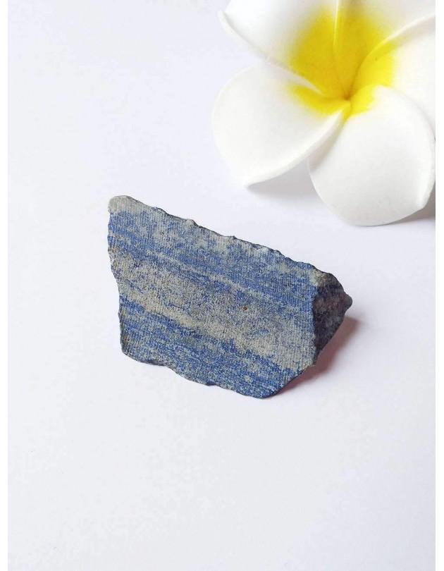 Lapis-Lazuli (bruto) - 5cm