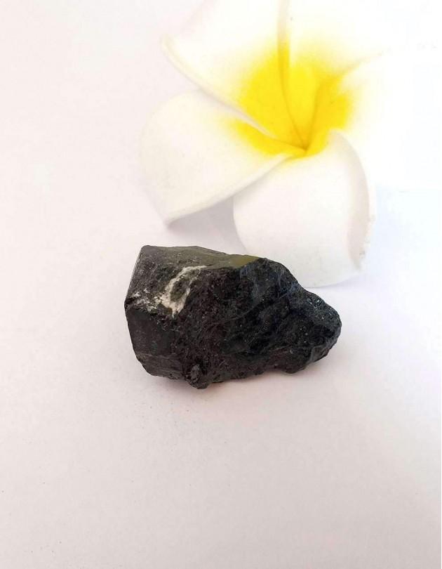 Turmalina Negra - 3cm
