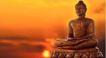 15 Factos Interessantes sobre Buda