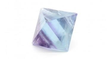 Fluorita - A Pedra da Clareza e do Equilíbrio