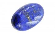 Lápis-Lazuli - A Pedra da Verdade