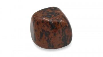 Obsidiana Mogno - A Eliminadora de Bloqueios
