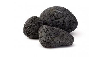 Pedra Lava, um Tesouro da Mãe Terra