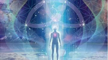 As Dimensões Espirituais Explicadas
