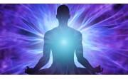 60 Formas de Aumentar a Vibração Energética...