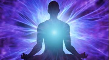 60 Formas de Aumentar a Vibração Energética