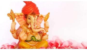 9 Regras para Ter um Ganesha em Casa