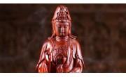 Como Construir um Altar para Kuan Yin