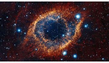 As 12 Leis do Universo