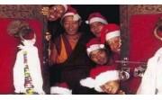 Natal no Budismo