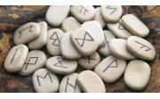 Runas de Odin: O que são, o que simbolizam e como se utilizam