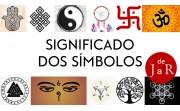 Símbolos J-R (Significados)