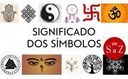 Símbolos S-Z (Significados)