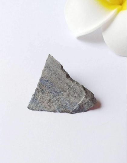 Lapis-Lazuli (bruto) - 3cm