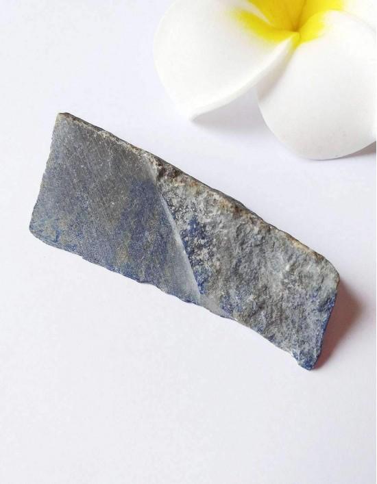 Lapis-Lazuli (bruto) - 6cm